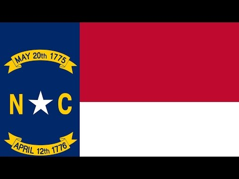 Is North Carolina Still a Democracy? How Unfettered Conservative Rule Reshaped Tar Heel State