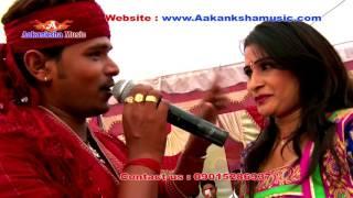 प्रमोद प्रेमी का पहला हिट वीडियो | नाश देल राजा जी | Pramod Premi Yadav | Super Hit Albam
