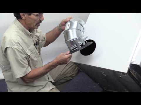 Missouri Wind & Solar How To Heat & Cool your home for Free !