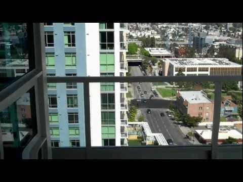 Vantage Pointe Apartments - San Diego - S1 - 2 Bedroom