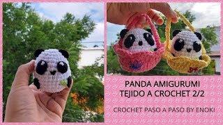 Llavero tejido: Cabeza de zorro (Amigurumi, Crochet) – Bazarama | 180x320