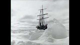 Download Antarctica - A Frozen History Video