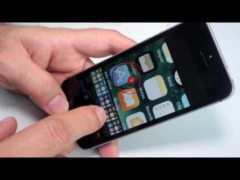 Tutorial Efectos para la Camara del iPhone iOS 11 mejores funciones