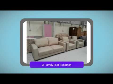 Buy Affordable Furniture In Consett and Affordable Furniture in Newcastle