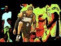 Allen Iverson The Answer Documentary Full