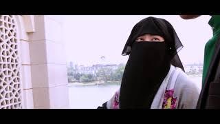 Kerinduan kami lagu dan lirik : ustazah norhafizah musa artist : furqan & afif
