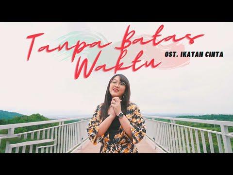 Download Lagu Happy Asmara Ikatan Cinta Mp3