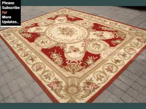 Wool Area Rug   Wool Clothing Ideas And Collection Romance