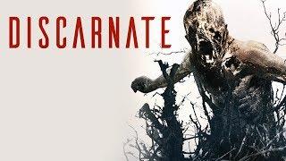 Horror Movies 2019 - New Thriller Film - Hollywood Full Length Movie