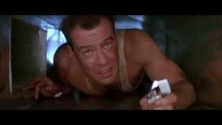 Die Hard - Official® Trailer [HD]
