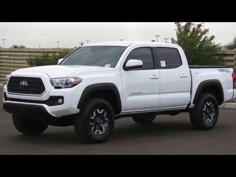 Tacoma Trucks, Sun Toyota, Joe Pearson 727-310-2630. Tampa, Clearwater, Wesley Chapel