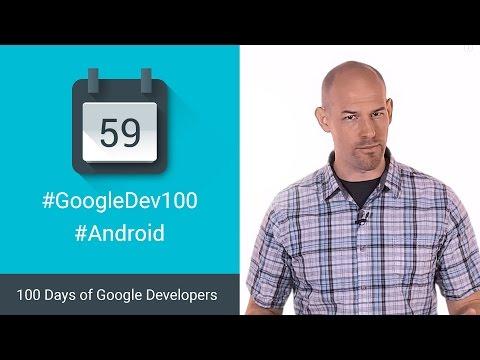 Smaller PNG Files (100 Days of Google Dev)