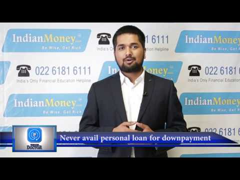 Home Loan: Tips to raise Down payment for your home