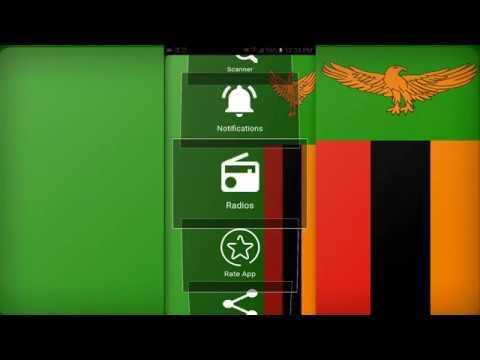 Zambian Music: african music online, free