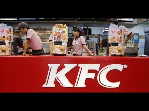 How to Open KFC Franchise In Hindi | Starting KFC Franchise in India