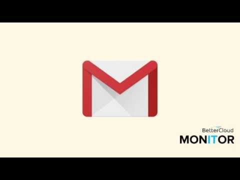 How to Change the Text Density and Spacing in Gmail
