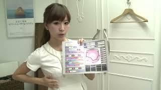 Verboten dick? Japan kämpft per Gesetz gegen Übergewicht