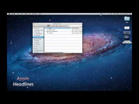 Mac OS X Lion window resizing has some hidden features