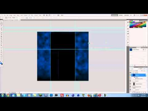Photoshop - How to Reduce File Size of Images