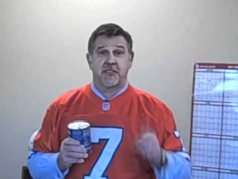 Avnet Super Bowl Squares