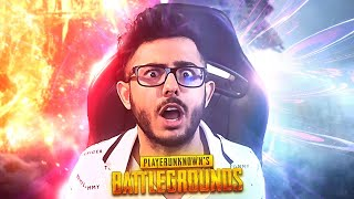 THE QUARANTINE SHOW WITH CARRYMINATI   NO PROMOTIONS