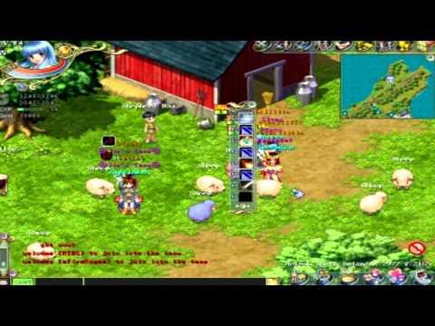 Wonderland Online How To Cuss Burst With Details