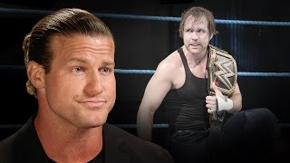Did the WWE Universe give up on Dolph Ziggler?: Aug. 12, 2016