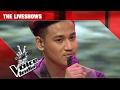 Yashodhan Rao Jonita Gandhi Gilehriyaan Dil Tadap Tadap The Liveshows The Voice India 2 mp3