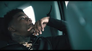 """Yungeen Ace - """"2x Screamin"""" (Official Music Video)"""