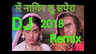 daru band mankirt aulakh dj Remix song | letest Punjabi song