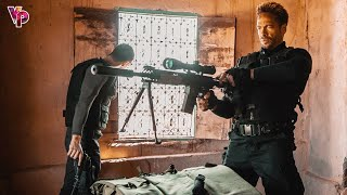New Action Movies 2021 - Hollywood Action Movie Of All Time - Best Actions Movies English Subtitles