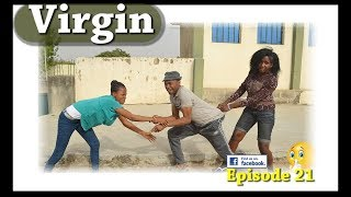 VIRGIN, fk Comedy Episode 21. Funny Videos, Vines, Mike & Prank, Try Not To Laugh Compilation.