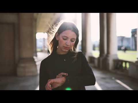 Samsung Gear | Transform Your Lifestyle: Lottie Murphy