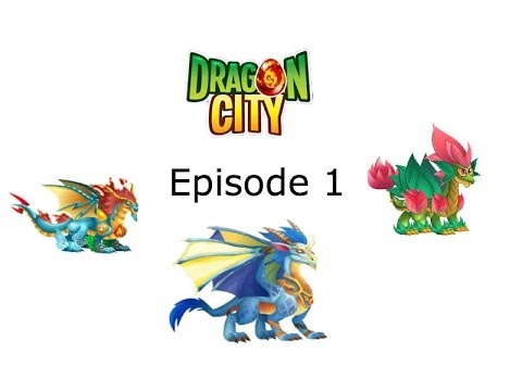 Add me in Facebook (Dragon City)