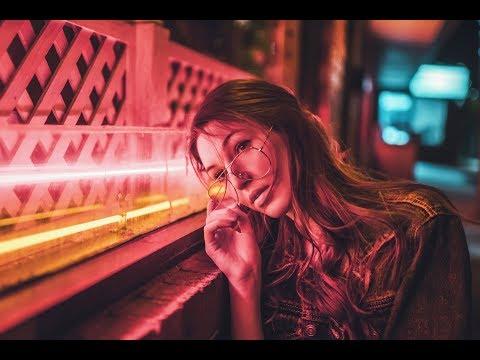 How To Take Photos at  Night   Brandon Woelfel
