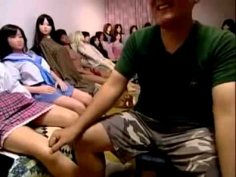 Xxx Mp4 Hot Sexy Collection 2013 Japanese Adults Teen Sex Clip 3gp Sex