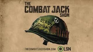 Combat Jack Show: The Return Of RZA & Mathematics