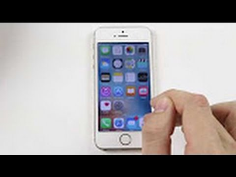 New How To Turn Off Find My iPhone Without Password | Turn Off Find My iPhone Without Password