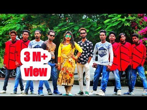 Xxx Mp4 Ole Ole Re Nagpuri Video Chandan Kumar FULL HD NAGPURI DANCE VIDEO 1280p 3gp Sex