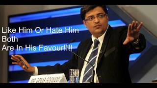 Arnab Goswami Top Get Out Moments