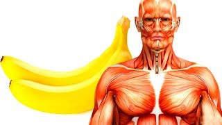 What Will Happen ifYou Eat2 Bananas aDay