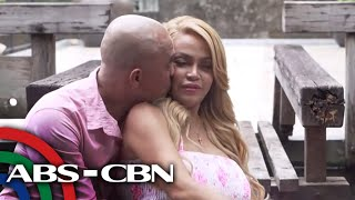 May Forever si Ethel | Rated K