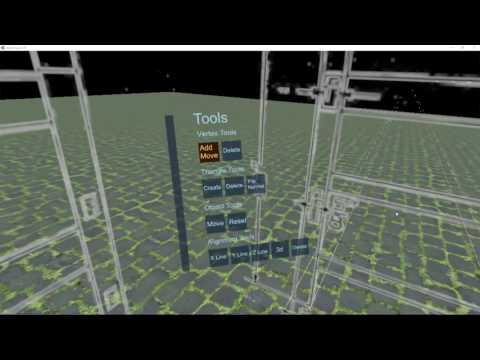 Mesh Maker VR - Reference Images