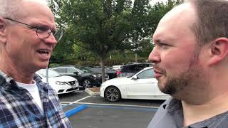 Download Paul And The Epic Voice Guy, Jon Bailey Video