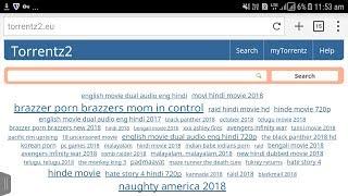 torrentz2.eu movies 2018 hindi dubbed