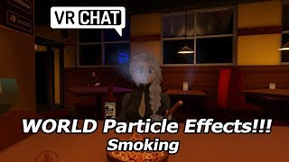 Vrchat Particles Download
