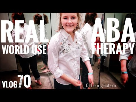 Does ABA Therapy Work In Real Life?