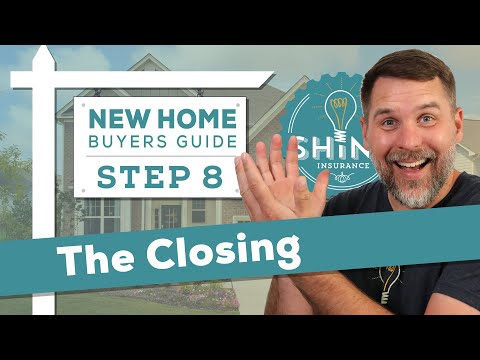6 Steps to a Successful Home Closing: Expert Interview