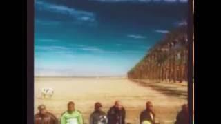 Fast and Furious Bike racing Dhoom