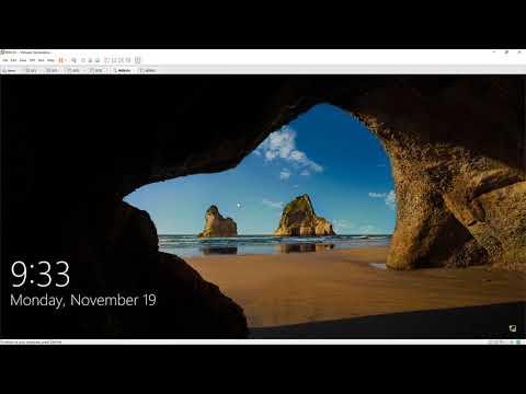 Configure RemoteApp in Windows Server 2016